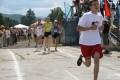 kysucky-maraton-34-rocnik-27.jpg