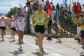 kysucky-maraton-34-rocnik-28.jpg