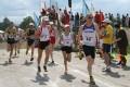kysucky-maraton-34-rocnik-29.jpg