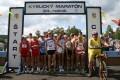 kysucky-maraton-34-rocnik-3.jpg