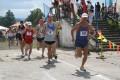 kysucky-maraton-34-rocnik-30.jpg