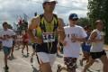 kysucky-maraton-34-rocnik-37.jpg