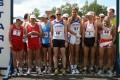 kysucky-maraton-34-rocnik-4.jpg