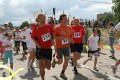 kysucky-maraton-34-rocnik-40.jpg