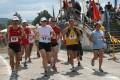 kysucky-maraton-34-rocnik-41.jpg