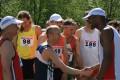kysucky-maraton-36r-2010-1.jpg