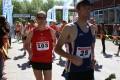 kysucky-maraton-36r-2010-10.jpg