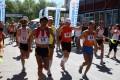kysucky-maraton-36r-2010-11.jpg