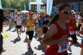kysucky-maraton-36r-2010-12.jpg
