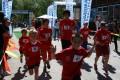 kysucky-maraton-36r-2010-13.jpg