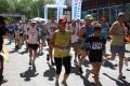 kysucky-maraton-36r-2010-14.jpg