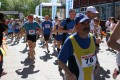 kysucky-maraton-36r-2010-16.jpg