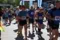 kysucky-maraton-36r-2010-17.jpg