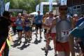 kysucky-maraton-36r-2010-18.jpg