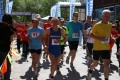 kysucky-maraton-36r-2010-19.jpg