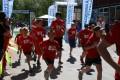 kysucky-maraton-36r-2010-204.jpg