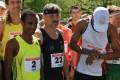 kysucky-maraton-36r-2010-3.jpg