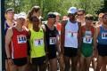 kysucky-maraton-36r-2010-4.jpg