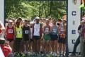 kysucky-maraton-36r-2010-5.jpg