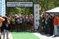 kysucky-maraton-36r-2010-6.jpg