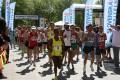 kysucky-maraton-36r-2010-8.jpg