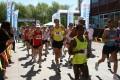 kysucky-maraton-36r-2010-9.jpg