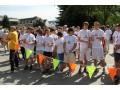 kysucky-maraton-37-rocnik-2011-cadca-sh-1.jpg