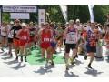 kysucky-maraton-37-rocnik-2011-cadca-sh-10.jpg