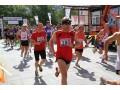 kysucky-maraton-37-rocnik-2011-cadca-sh-11.jpg