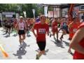 kysucky-maraton-37-rocnik-2011-cadca-sh-13.jpg