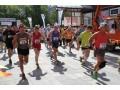kysucky-maraton-37-rocnik-2011-cadca-sh-14.jpg