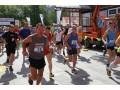 kysucky-maraton-37-rocnik-2011-cadca-sh-15.jpg