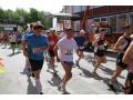 kysucky-maraton-37-rocnik-2011-cadca-sh-17.jpg