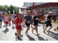kysucky-maraton-37-rocnik-2011-cadca-sh-20.jpg