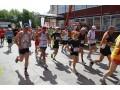 kysucky-maraton-37-rocnik-2011-cadca-sh-23.jpg