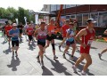 kysucky-maraton-37-rocnik-2011-cadca-sh-24.jpg
