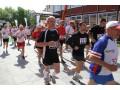 kysucky-maraton-37-rocnik-2011-cadca-sh-27.jpg