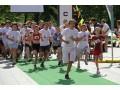kysucky-maraton-37-rocnik-2011-cadca-sh-29.jpg