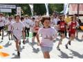 kysucky-maraton-37-rocnik-2011-cadca-sh-31.jpg