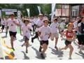 kysucky-maraton-37-rocnik-2011-cadca-sh-32.jpg