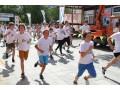 kysucky-maraton-37-rocnik-2011-cadca-sh-33.jpg