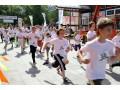 kysucky-maraton-37-rocnik-2011-cadca-sh-34.jpg