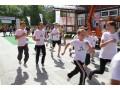 kysucky-maraton-37-rocnik-2011-cadca-sh-36.jpg