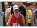 kysucky-maraton-37-rocnik-2011-cadca-sh-4.jpg