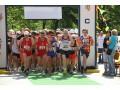 kysucky-maraton-37-rocnik-2011-cadca-sh-6.jpg