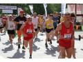 kysucky-maraton-37-rocnik-2011-cadca-sh-8.jpg