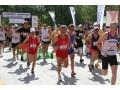 kysucky-maraton-37-rocnik-2011-cadca-sh-9.jpg