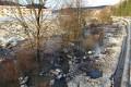 ladove-kryhy-kysuce-2012-2-12.jpg