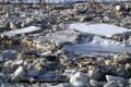 ladove-kryhy-kysuce-2012-2-15.jpg