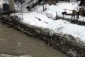 ladove-kryhy-kysuce-2012-2-23.jpg